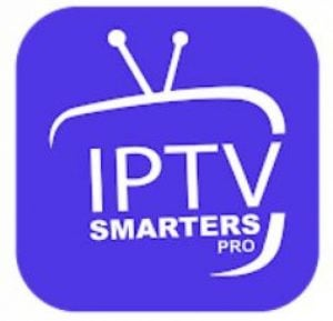 IPTV Smarters Pro APK Mod v3.0.9.8