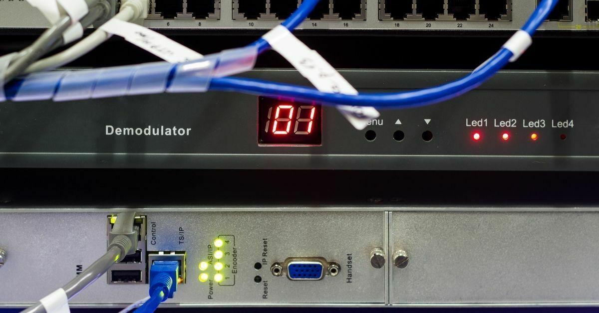 IPTV Smarters Pro APK Mod v3.0.9.8 | Baixar para Android